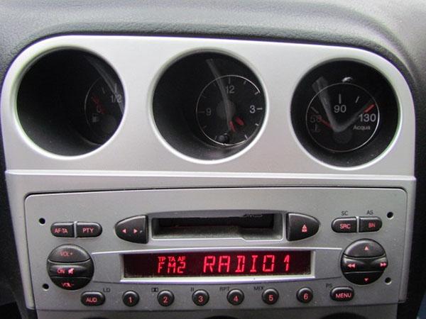 156radio6