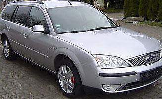 Autoradio Einbau Ford Mondeo Einbauanleitung