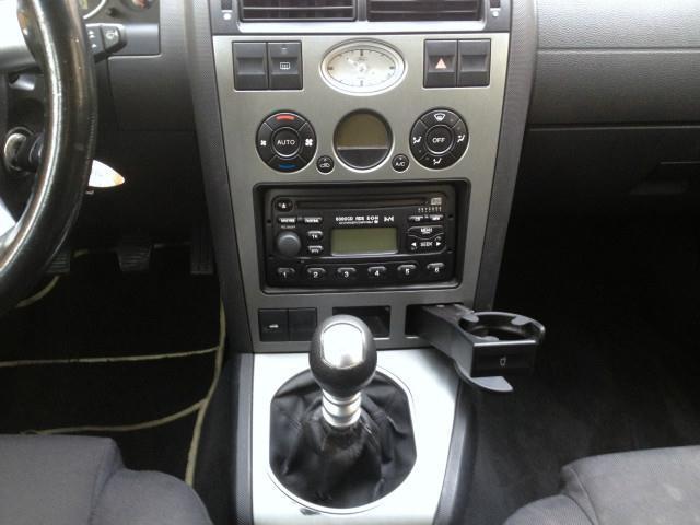 Favoriete Autoradio Einbau Tipps Infos Hilfe zur Autoradio Installation  VZ-65