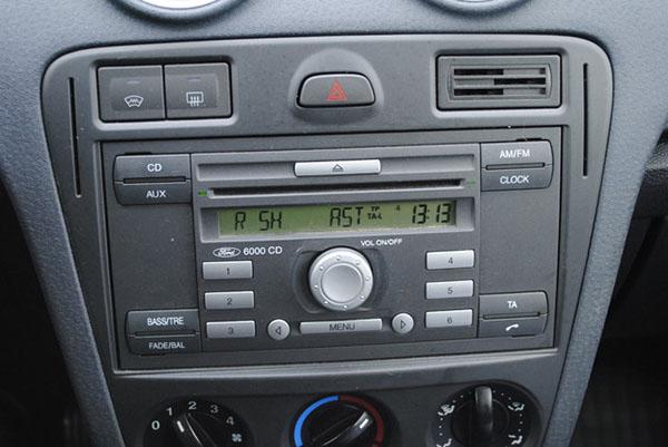 Autoradio Einbau Tipps Infos Hilfe Zur Installation Rhradioadaptereu: Autoradio Anschl Sse Ford Focus 1998 2004 At Gmaili.net