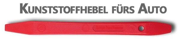 kunststoffhebel-fuers-auto  Radio tauschen VW Caddy Einbauanleitung Kunststoffhebel f  rs Auto