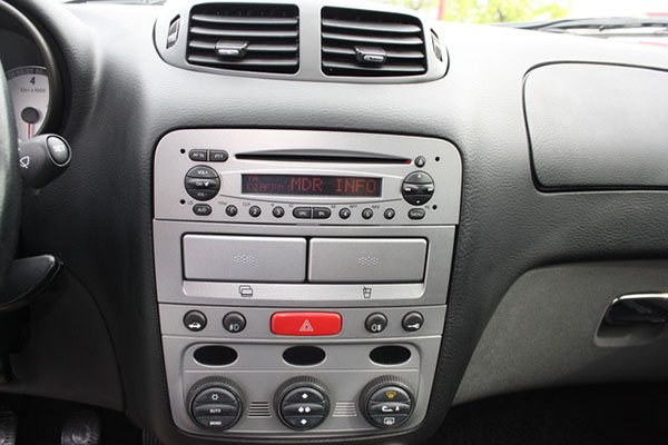 alfaGTradio5