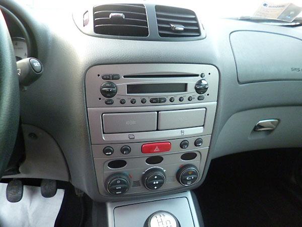 alfagtradio