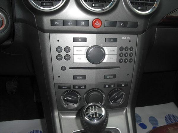 antararadio2