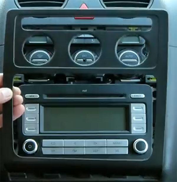 caddy-radio-web2