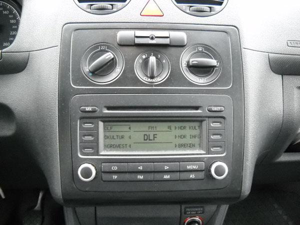 caddy-radio7jpg