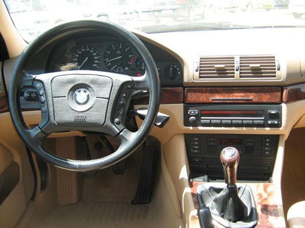 e39-radio