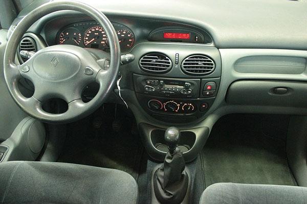 autoradio einbau tipps infos hilfe zur autoradio installation