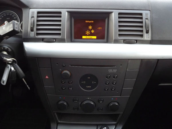 vectraradio2