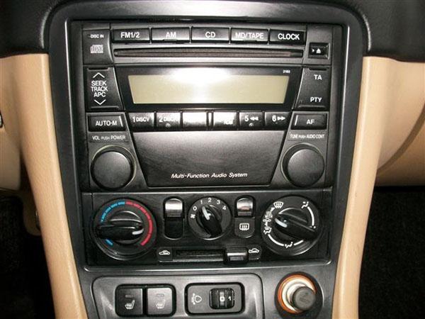 mx5radio-2