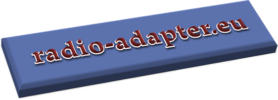Autoradio Hilfe Infos Tipps zum Autoradio Einbau