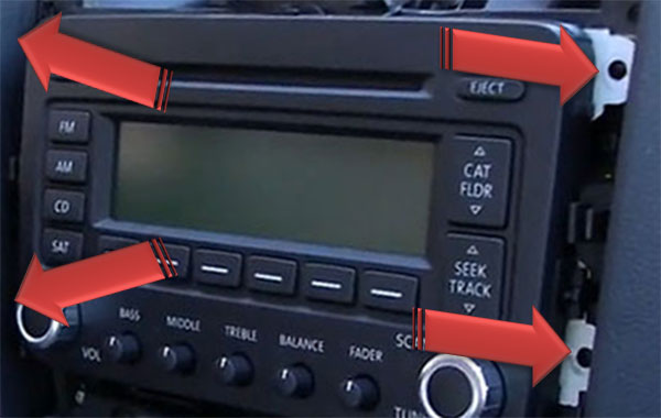Radio4Schrauben
