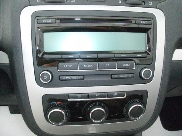 eosradio8