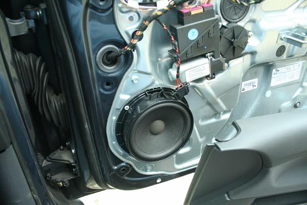 Passat-B6-Lautsprecher-hinten