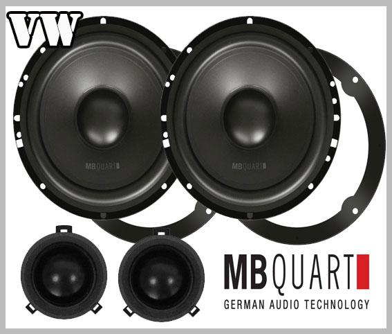 QM165VW