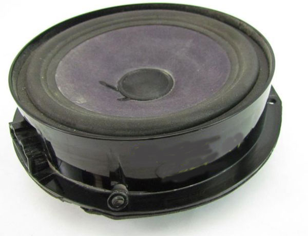 VW-originall-lautsprecher