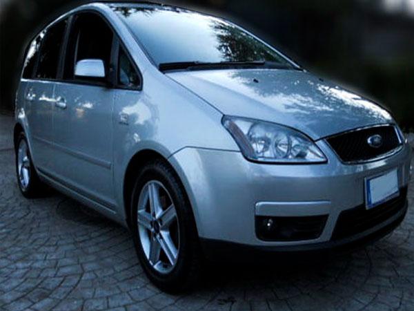 Lautsprecher-wechsel-Ford-C-Max