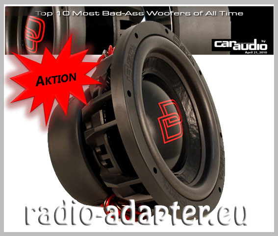 DD2500-aktion
