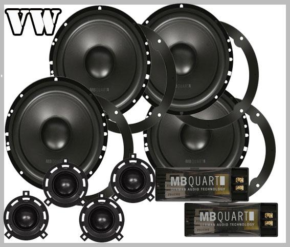 QM165VW-VI-4