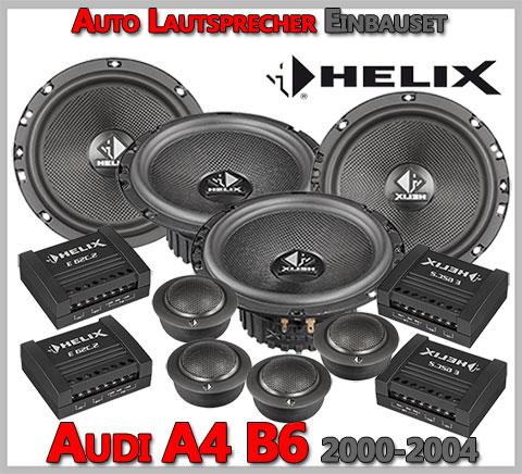 Audi-A4-B6-Lautsprecher-vorne-hinten-in-den-Türen-1