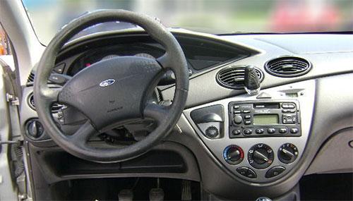 Ford-Focus-Radio-1995-2003