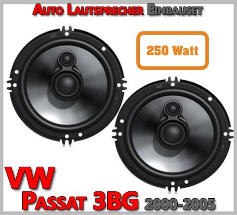 Autoradio Einbau Tipps Infos Hilfe zur Autoradio Installation » VW ...