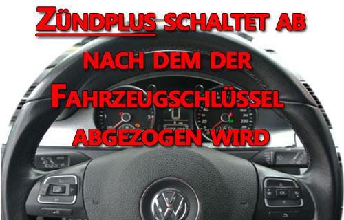 Zündplus schaltet ab nach dem der Fahrzeugschlüssel abgezogen wird seat alhambra autoradio set dvd bluetooth lenkradfernbedienung Seat Alhambra Autoradio Set DVD Bluetooth Lenkradfernbedienung Z  ndplus schaltet ab nach dem der Fahrzeugschl  ssel abgezogen wird
