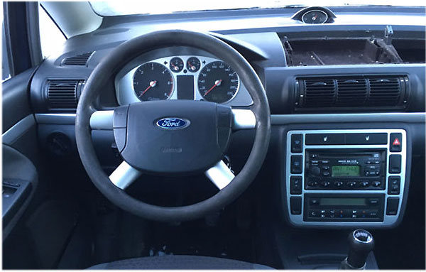 Ford-Galaxy-Radio-1995-2006