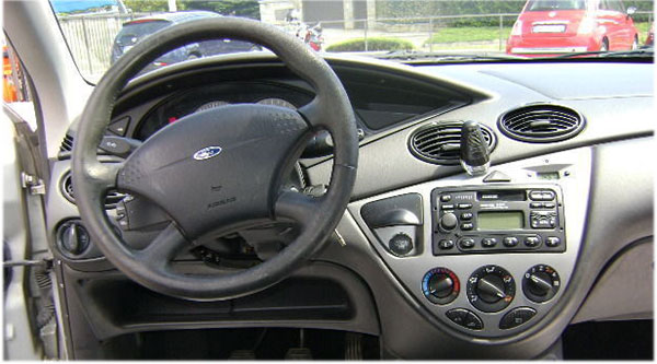 Ford-fiesta-Radio-1996-2003