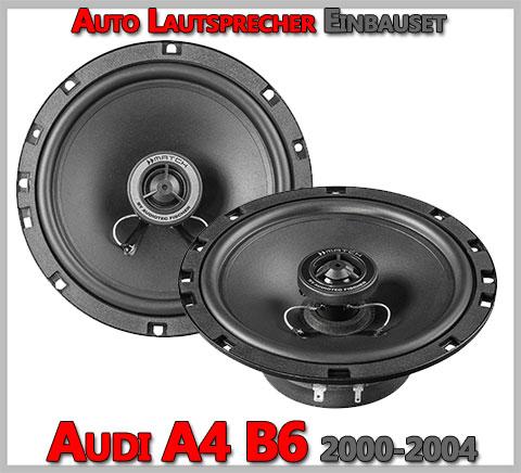 Audi-A4-B6-Lautsprecher-Türlautsprecher-vorne-oder-hinten