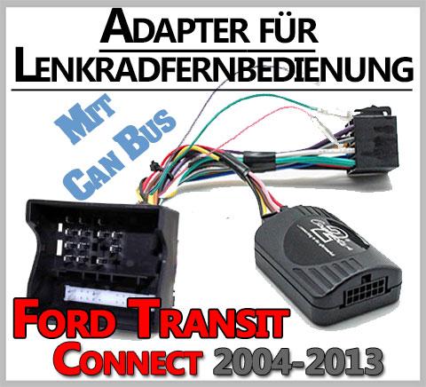 Autoradio Einbau Tipps Infos Hilfe Zur Autoradio Installation Ford