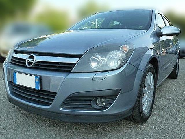 Autoradio Ausbau Opel Astra Einbauanleitung