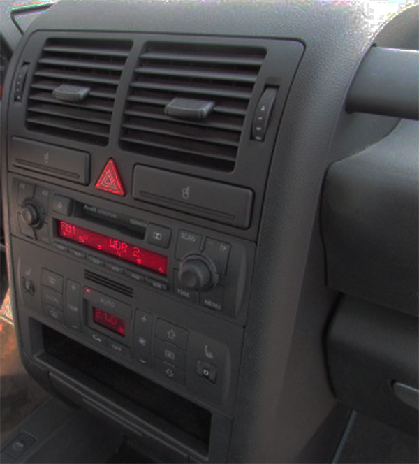 a2radio8