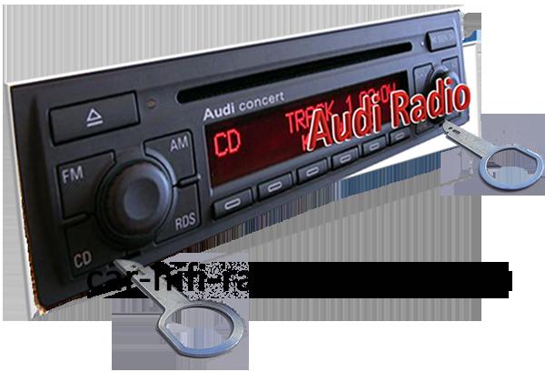 concertradio