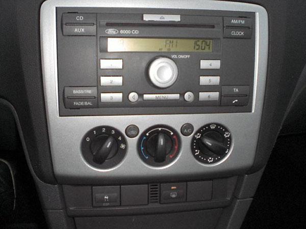 focus-Turnier-radio