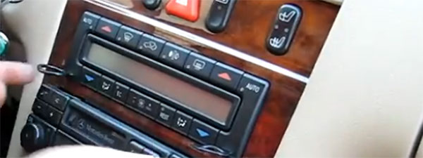 radioausbau3
