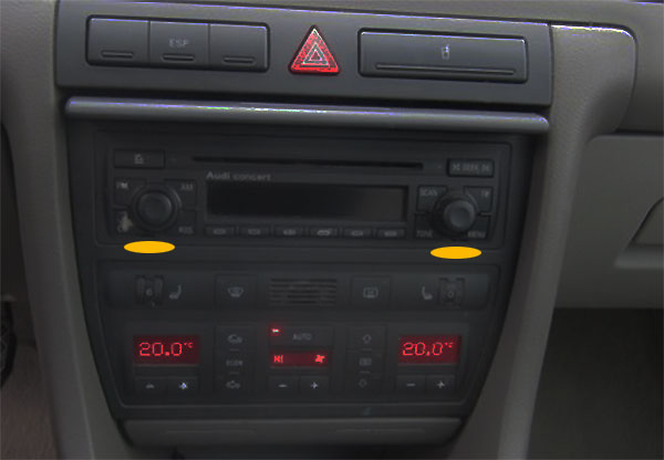 a6radio10