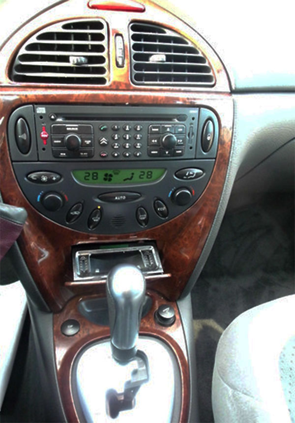 c5radio9