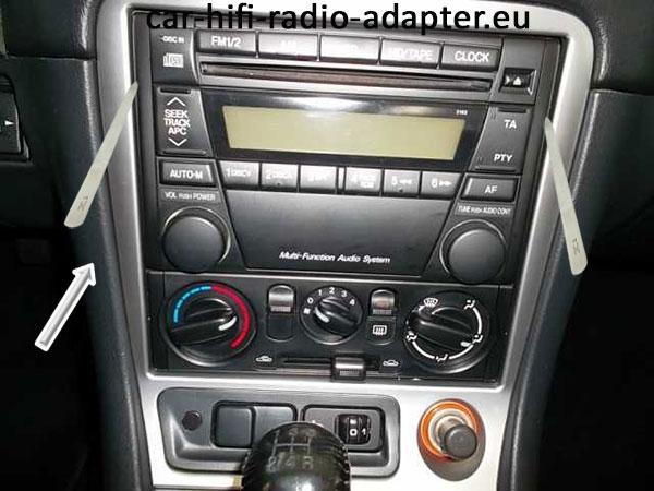 mx5radio5
