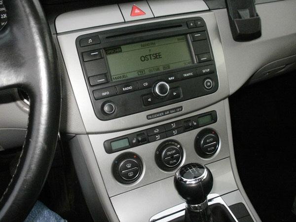 passat-radio7jpg