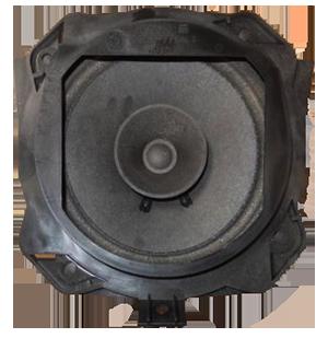 Corsa-original-Lautsprecher-hinten