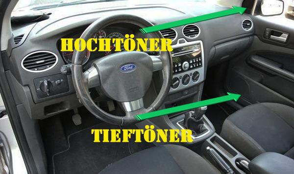 Ford_Focus-vorne