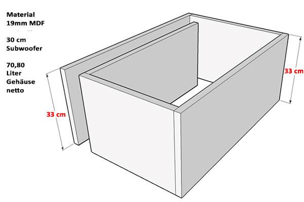 DigitalDesigns-Box-Plan-1