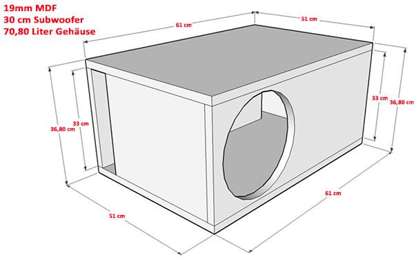 DigitalDesigns-Box-Plan-2
