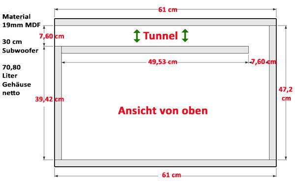 DigitalDesigns-Box-Plan-3