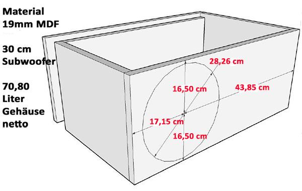 DigitalDesigns-Box-Plan-4