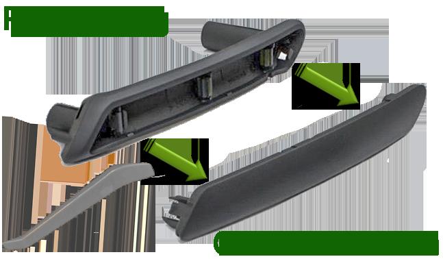 Passat-griffe-hinten-aushebeln