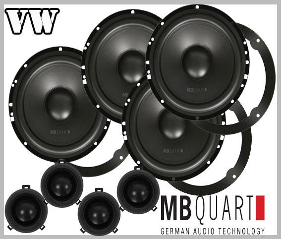 QM165VW-4