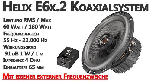 Helix-E6x-2-details
