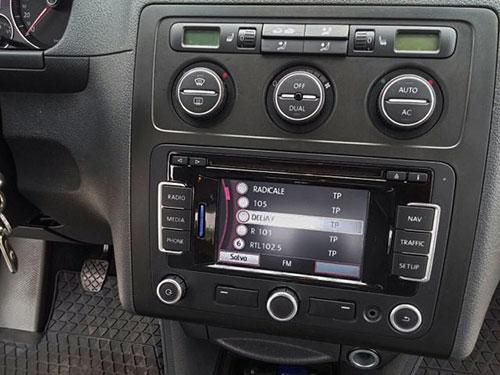 VW-Caddy-RNS-310-Navi